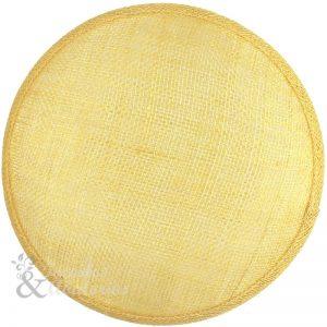 Base Circular 16 cm