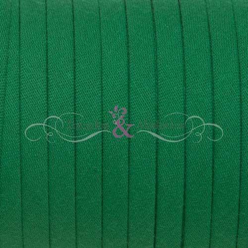 Espagueti Algodón 7 mm