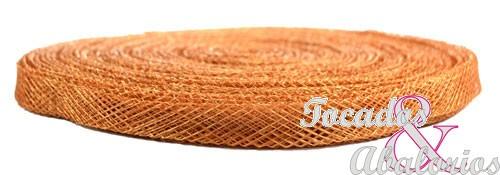 Cinta Sinamay 1cm