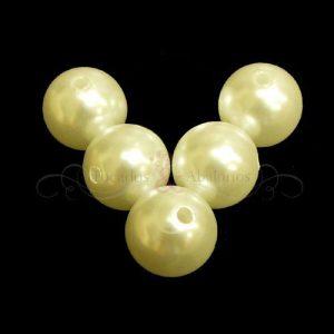 Perlas 1.8 cm pack 6