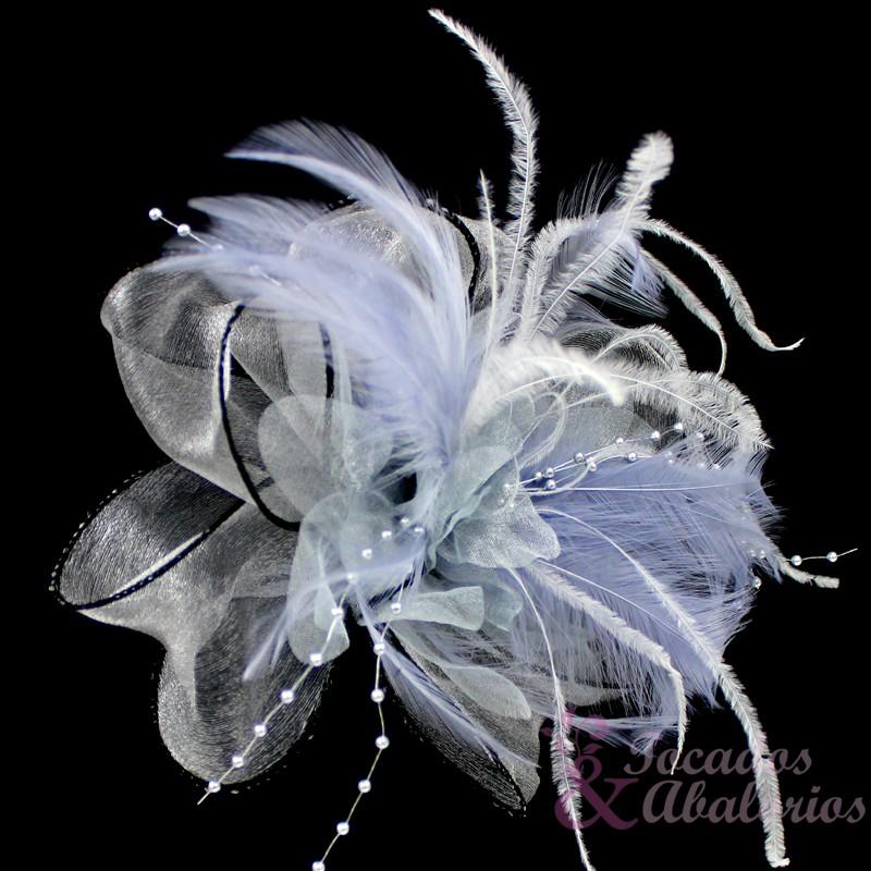 Flor elegance 18 cm