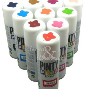 Spray PintyPlus 200 mL