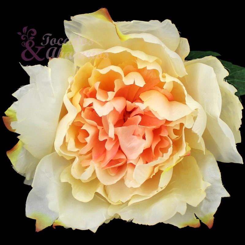 Flor Paula 16cm