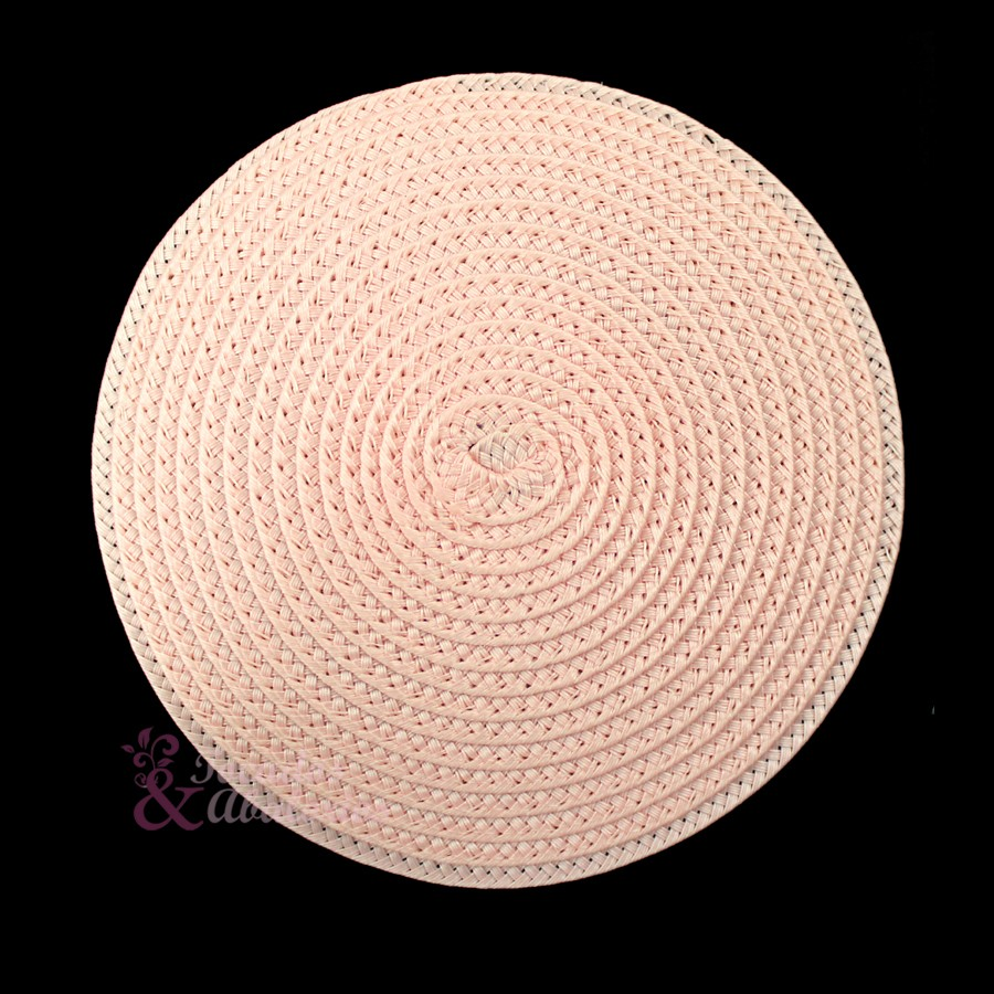 Base 14 cm polipropileno