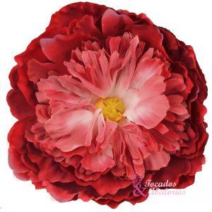 flor Cristie