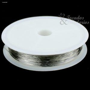 Cable cobre 0.30 mm.