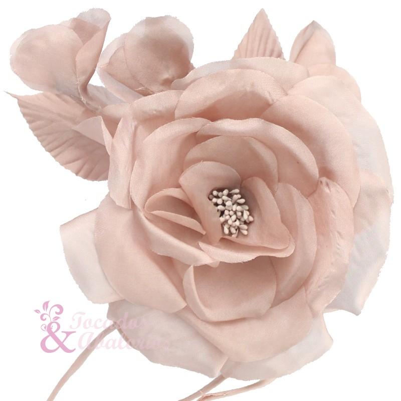 Flor Amaltea