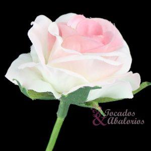 Rosa 5 cm