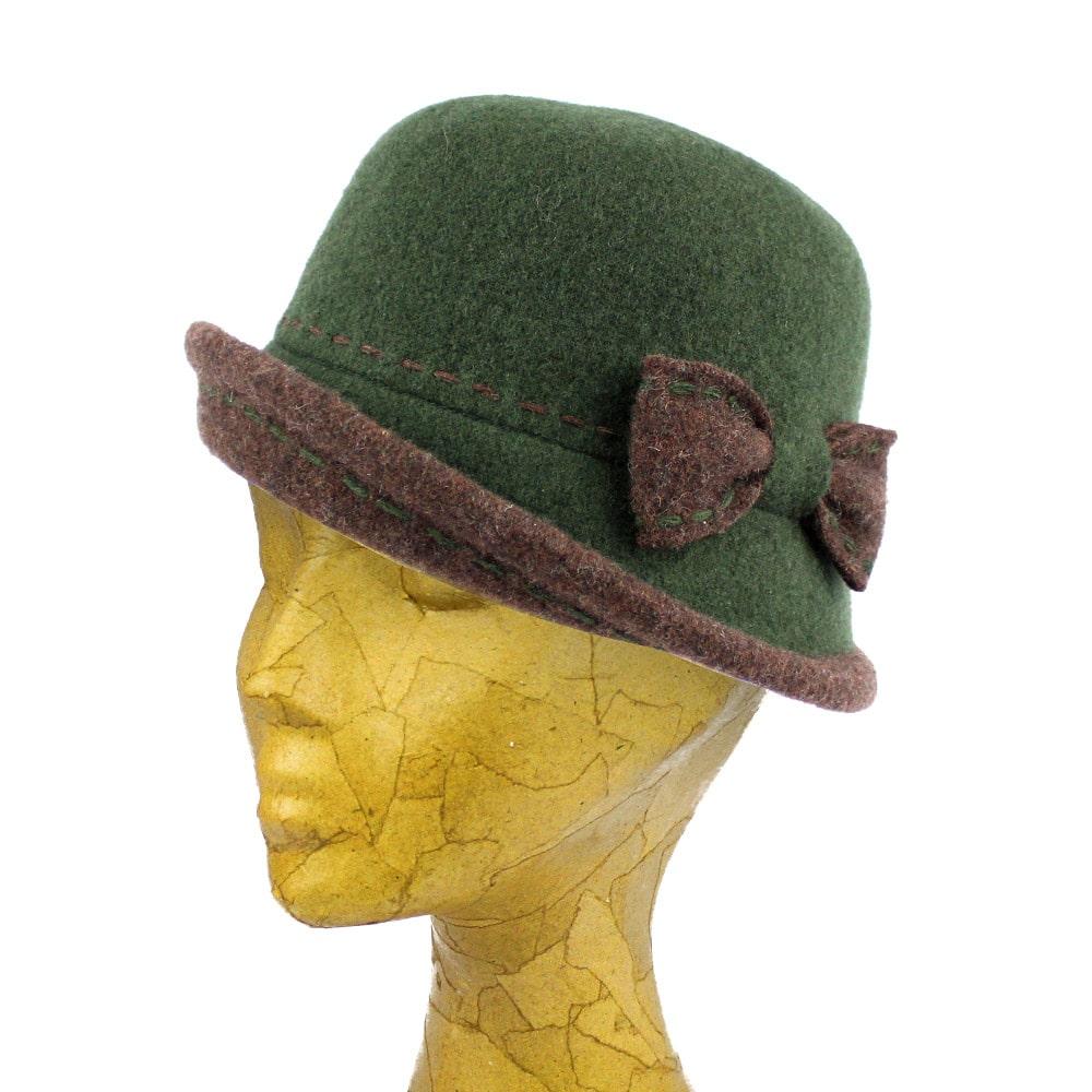 bombin brunella verde caceria