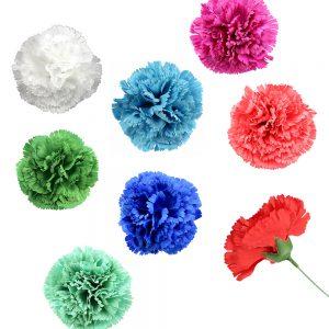 flor clavel 9 cm portada