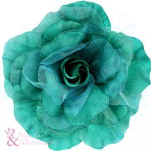 Flor Micaela 16 cm