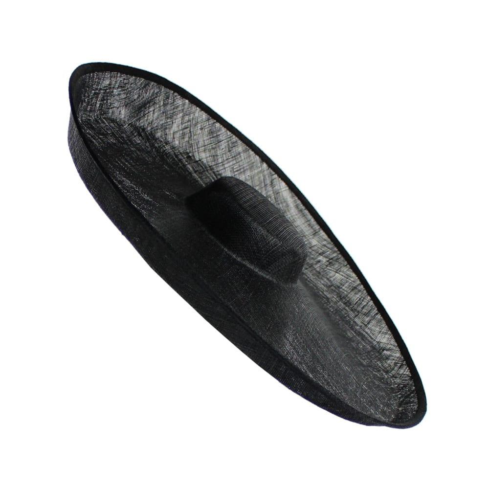 pamela karina negro