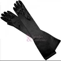 guantes para fiesta fin de año