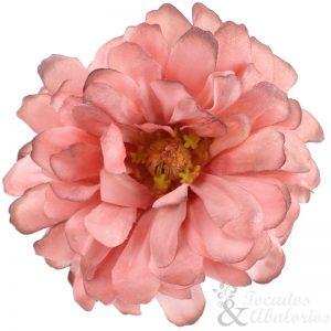 Flor Sabela 10 cm