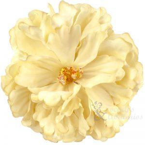 Flor Mirra 18 cm