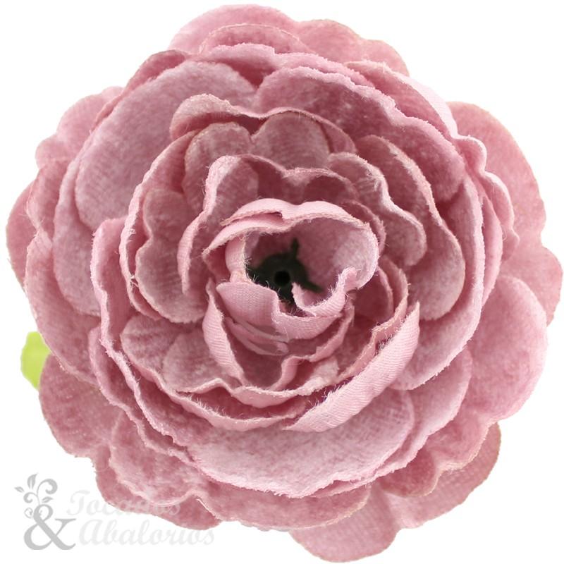 Flor Noel 7 cm