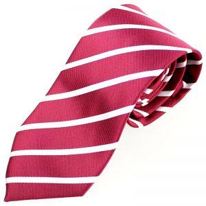 Corbata Ángel Rayas