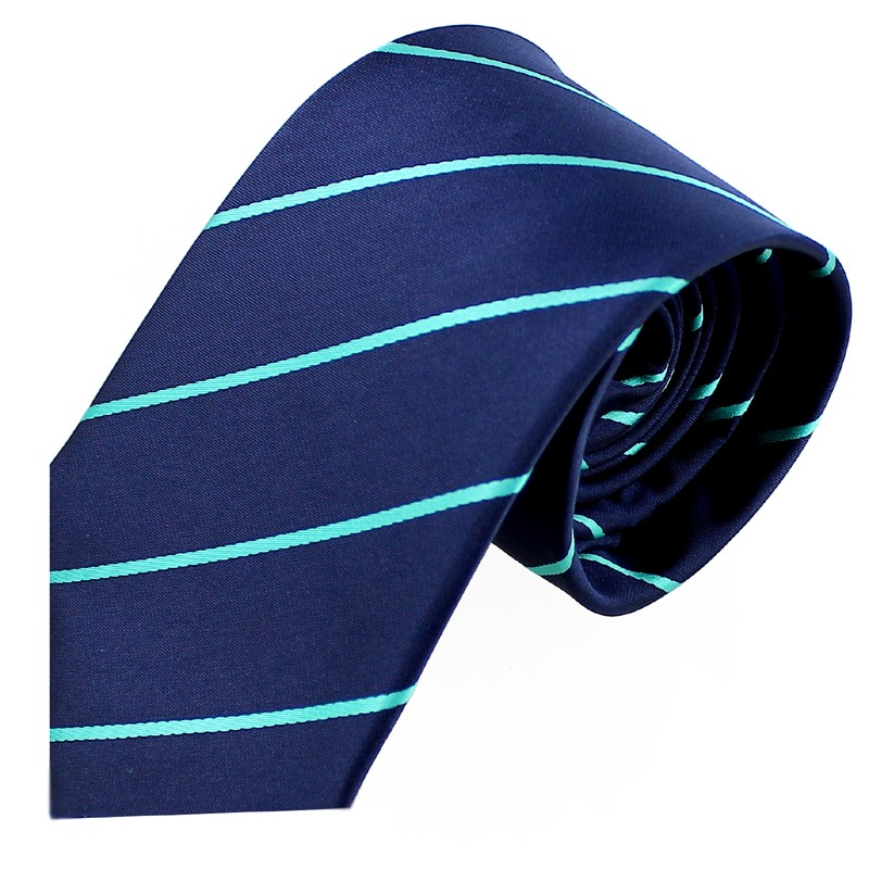 Corbata Aníbal Marino