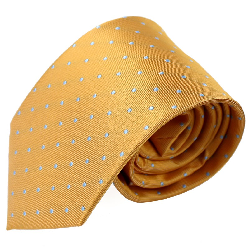 Corbata Armando Lunares