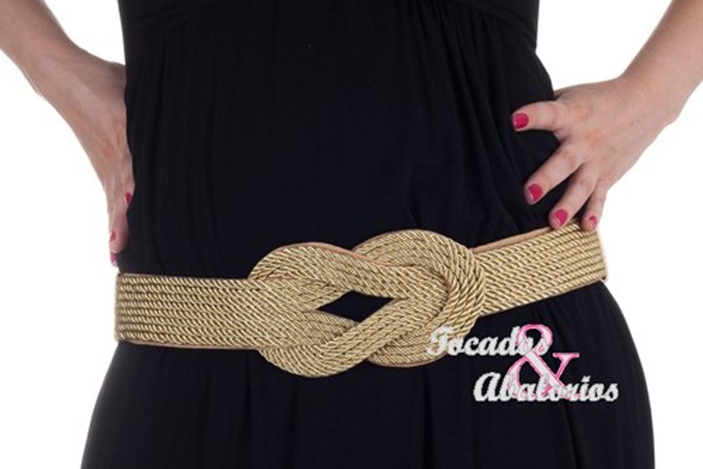 cinturon-cordon-trenzadol