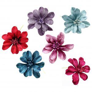 Flor Mena