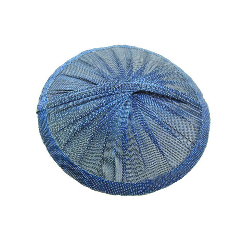 Base Mini bali 22 azul