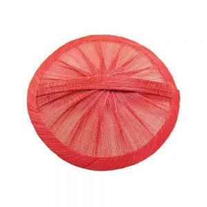 Base Mini bali 22 rojo