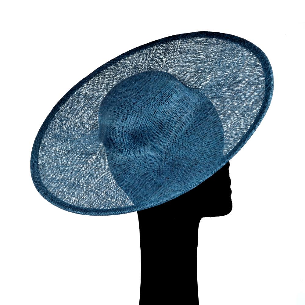 Base Penélope azul klein