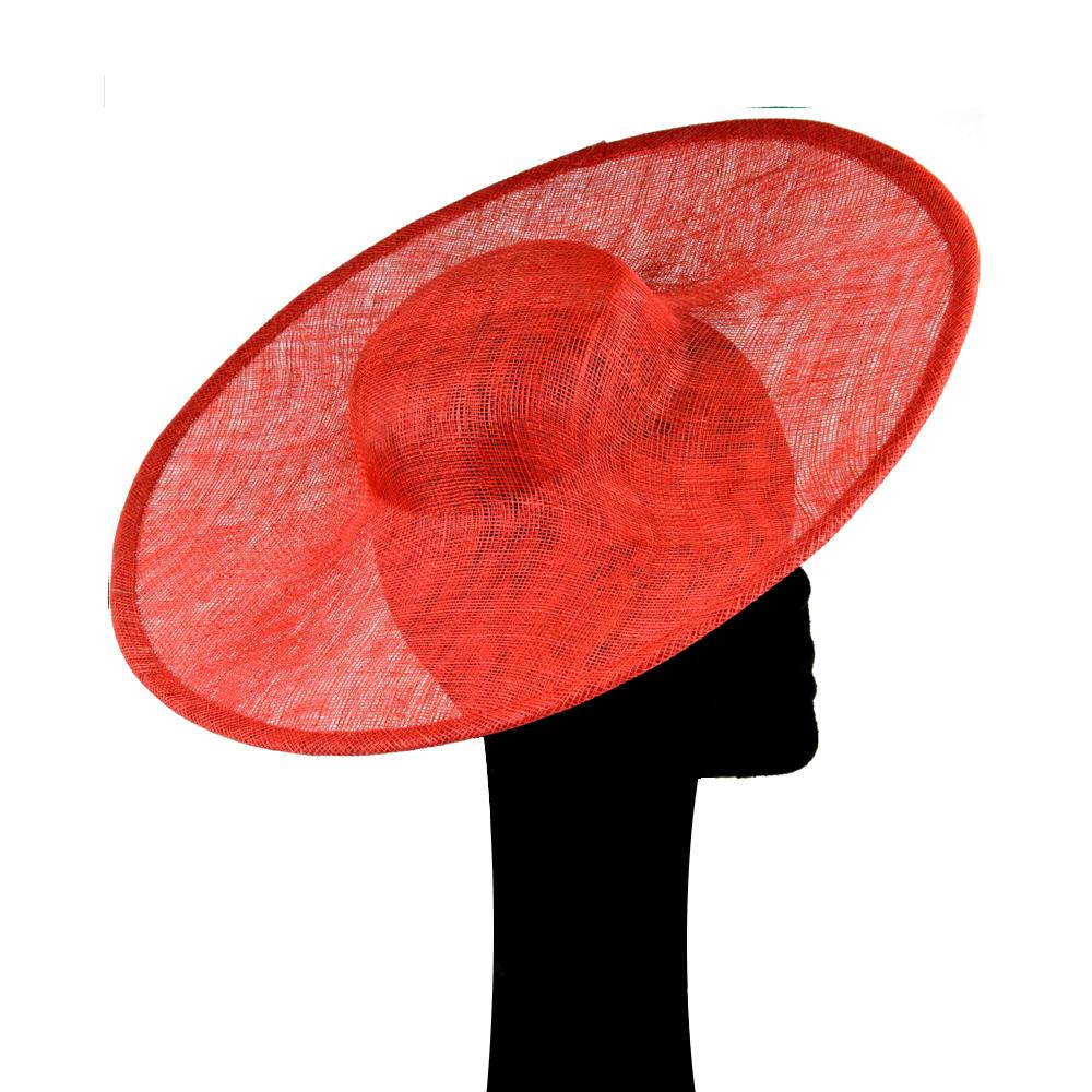 Base Penélope rojo