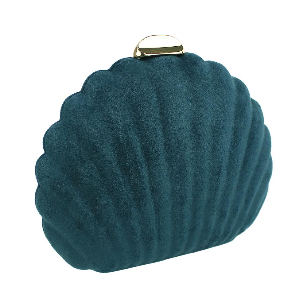 Bolso Botticelli azul marino