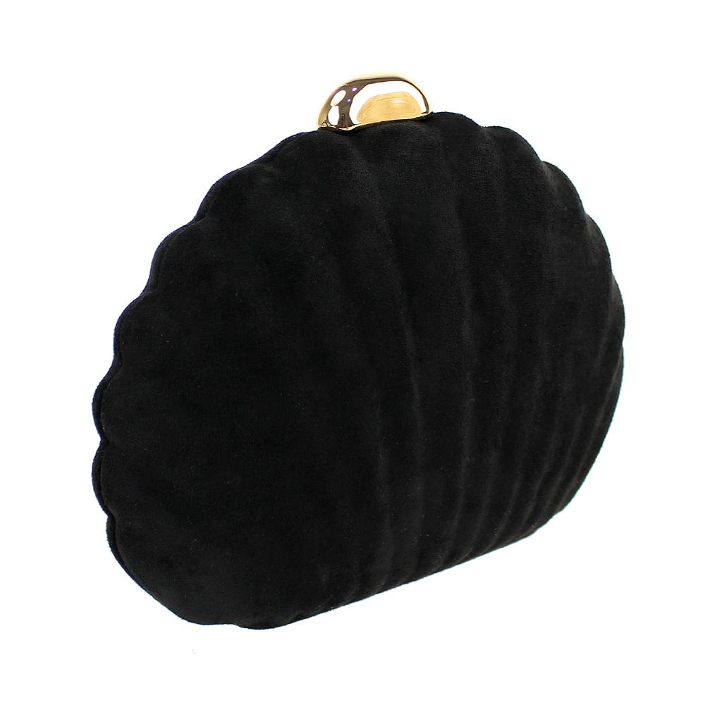 Bolso Botticelli negro