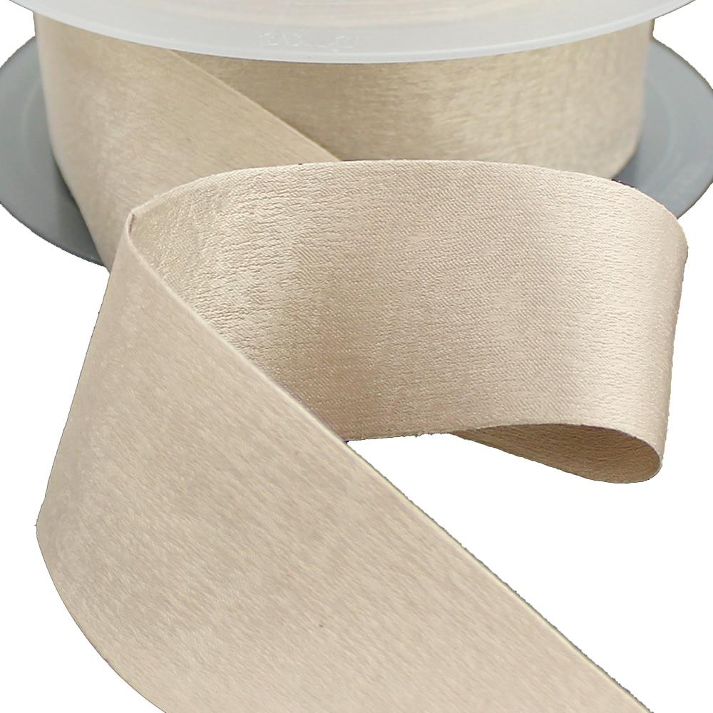 Cinta Aguas 40 mm beige