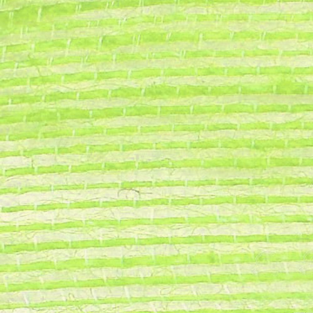Cinta de Yute 1 5cm ALTA CALIDAD verde