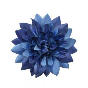 Dalia Elixir 12 cm azul marino