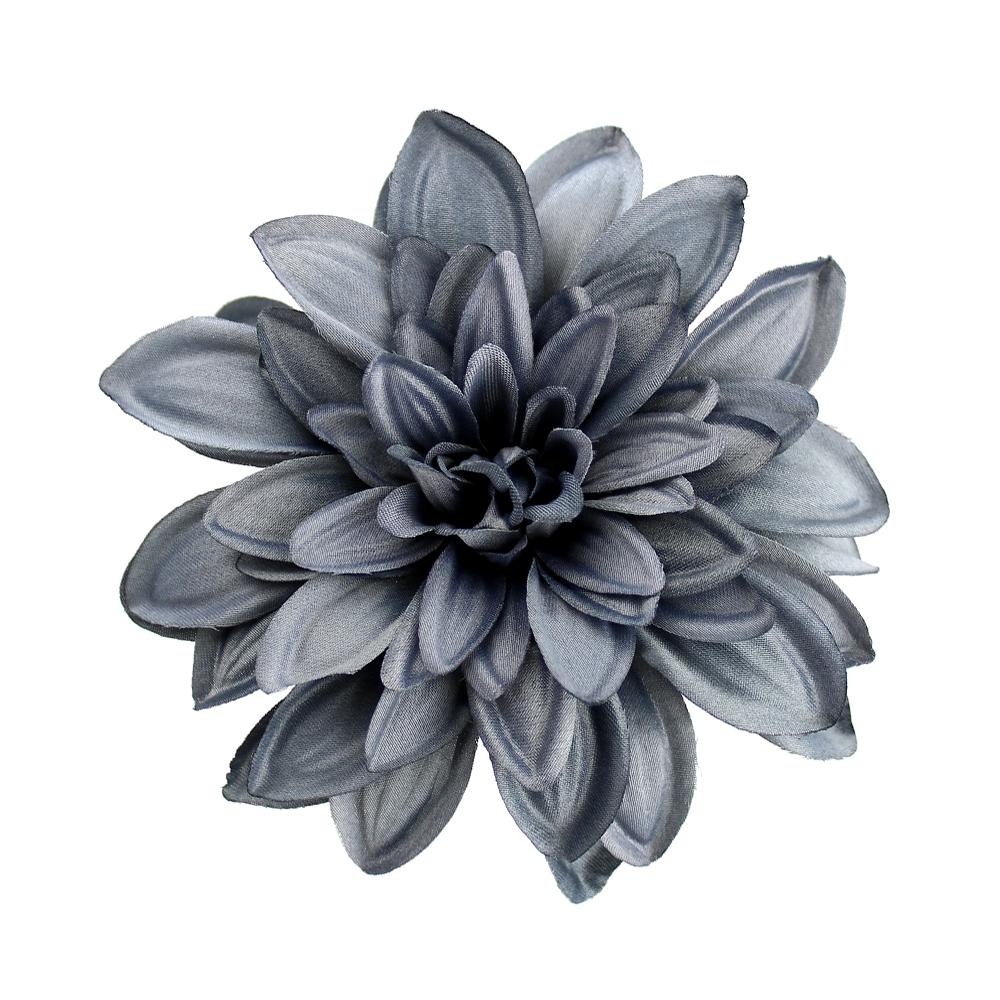 Dalia Supreme gris oscuro