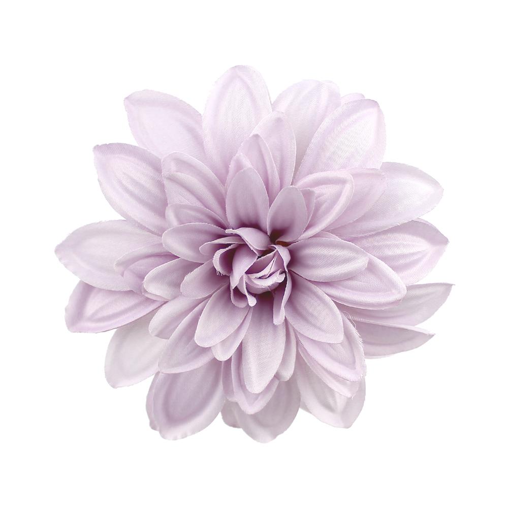Dalia Supreme lila