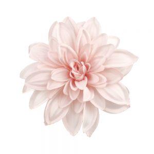 Dalia Supreme rosa palo