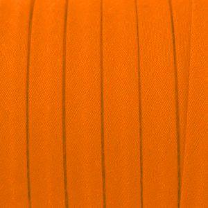 Espagueti algodón 10mm naranja