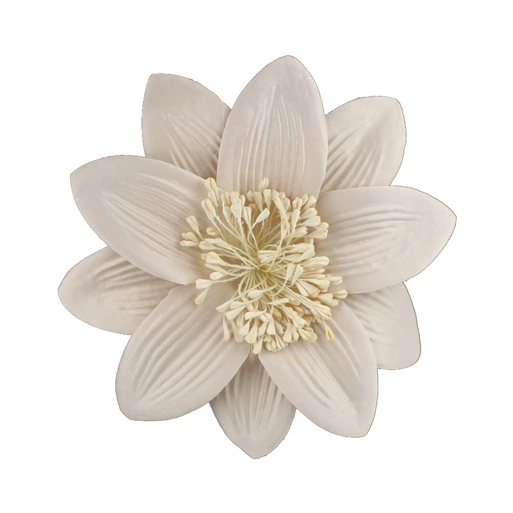 FLOR ASTREA beige