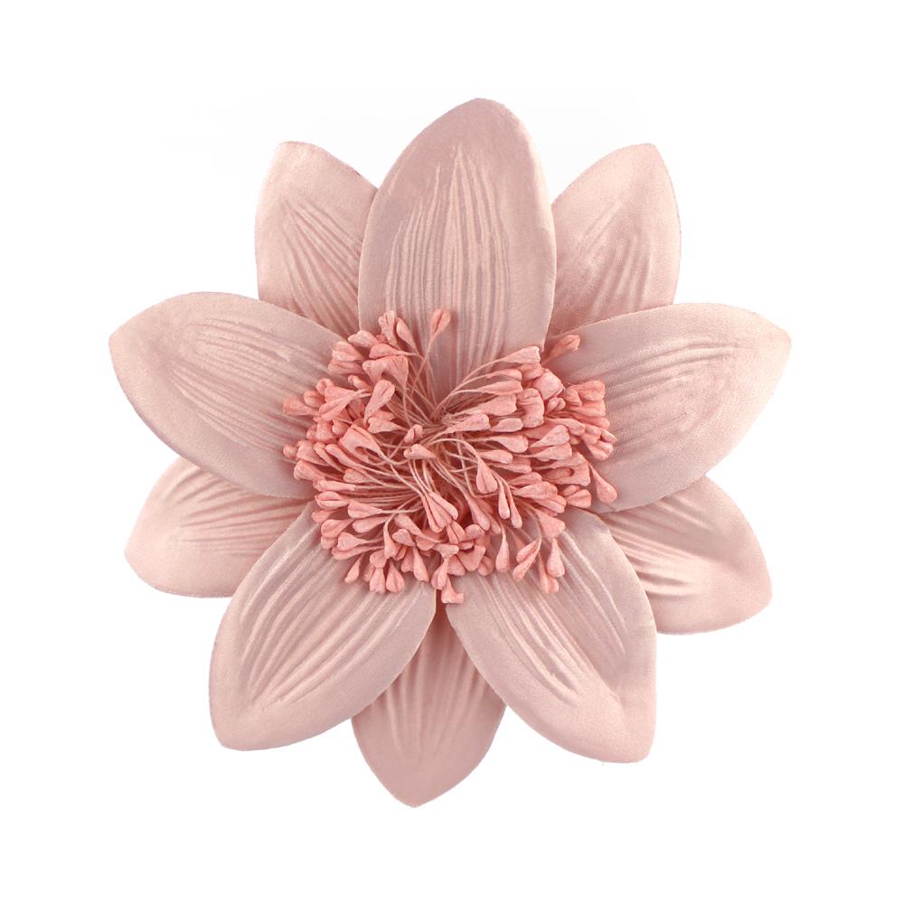 FLOR ASTREA rosa nude