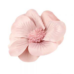 FLOR EVANSI rosa nude