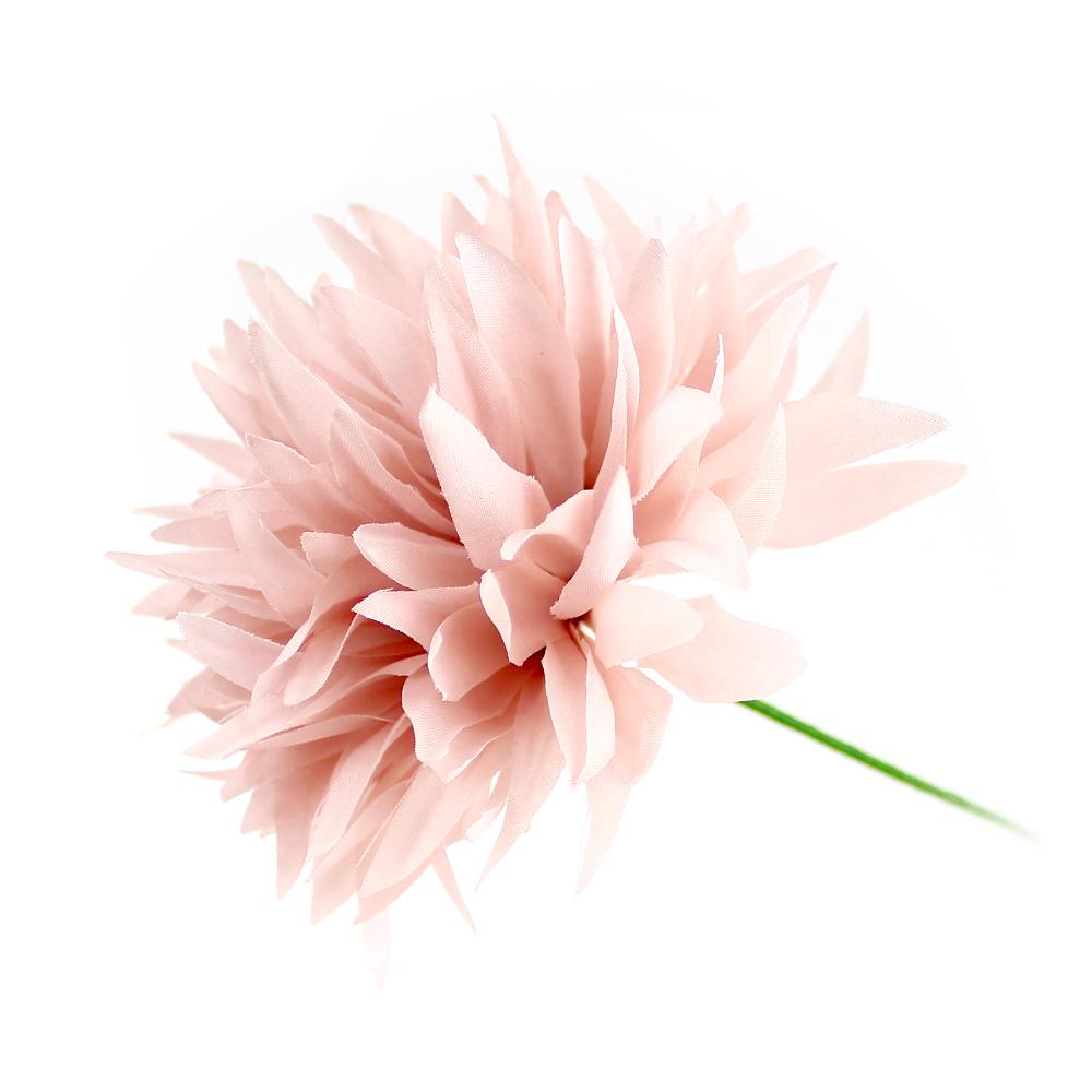 FLOR KUDÚ rosa nude