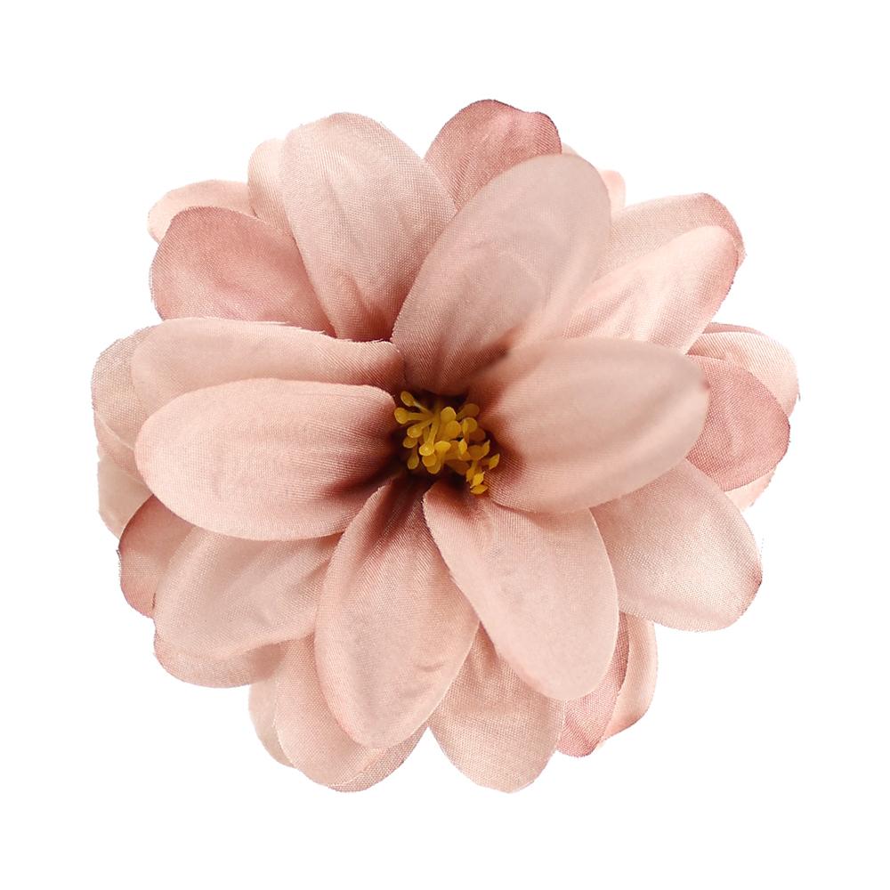 FLOR ORIX rosa nude
