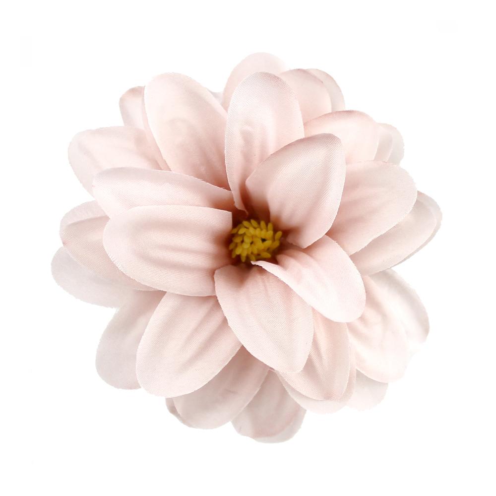 FLOR ORIX rosa palo