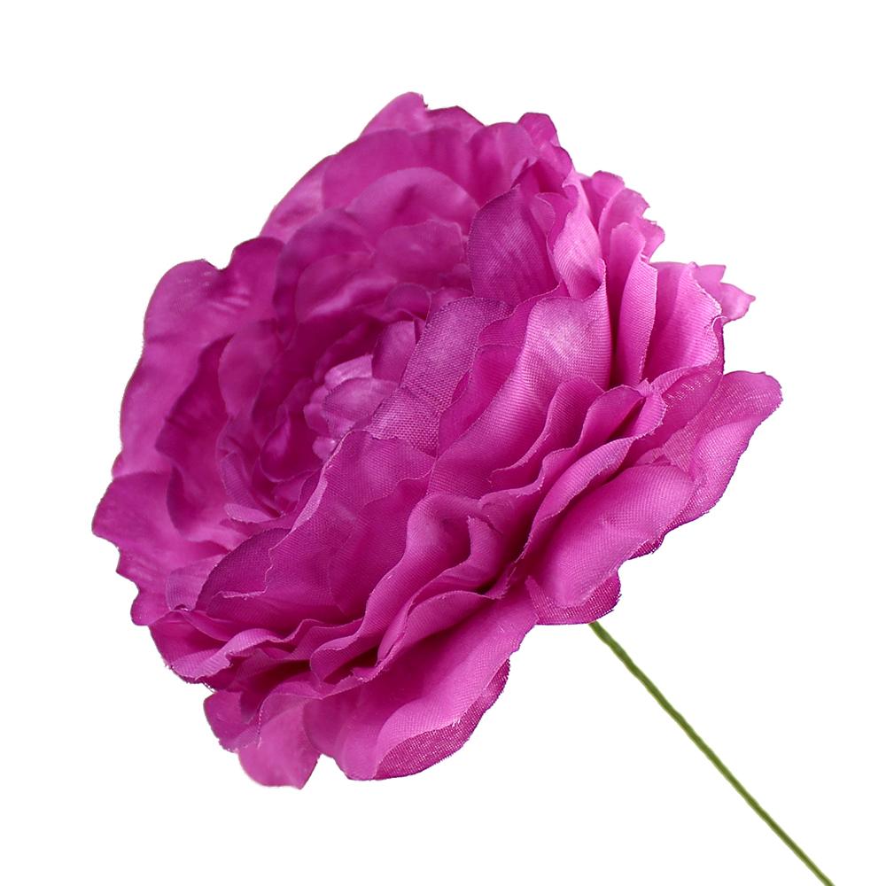 Flor Ana 9 cm buganvilla