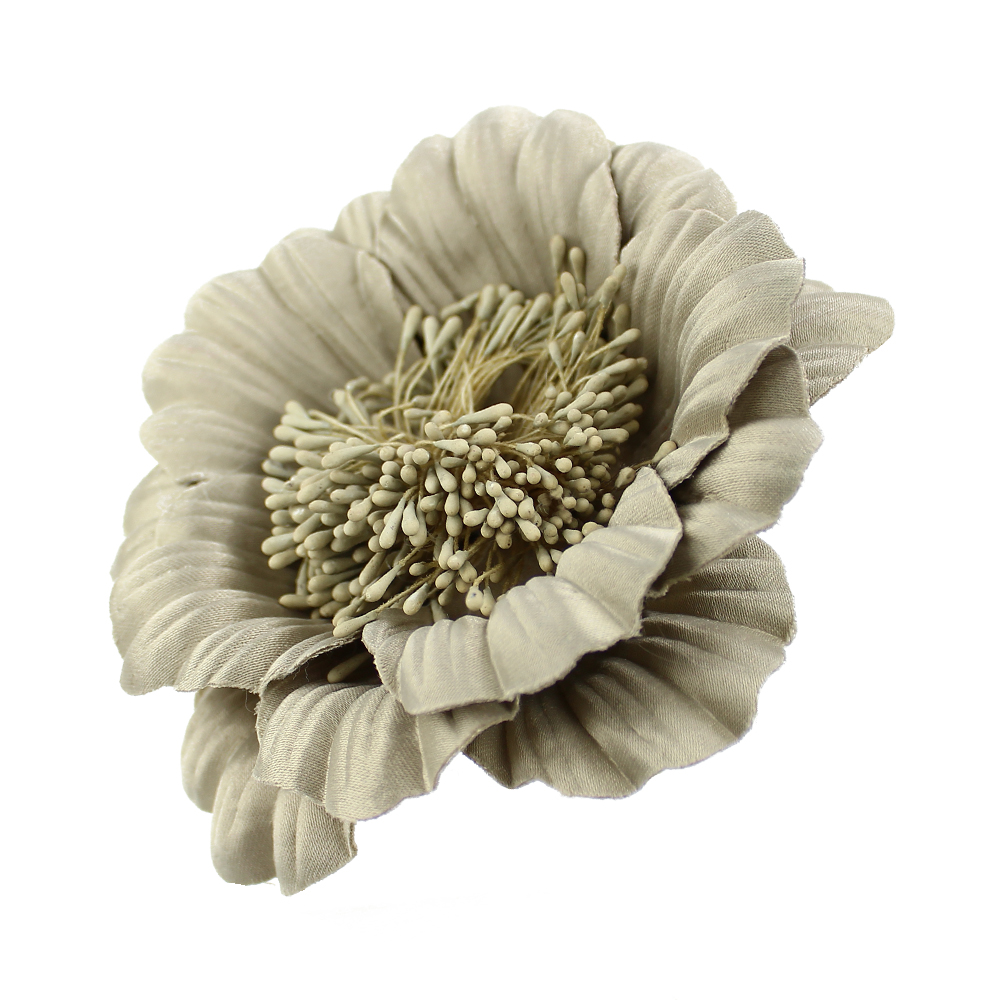 Flor Elvira beige