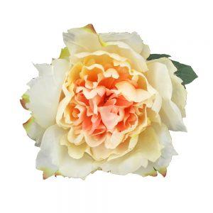 Flor Paula 16 cm