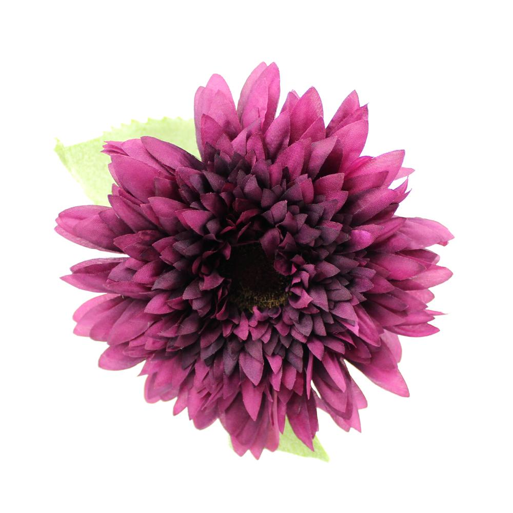 Flor Scarlet 11-14cm vino