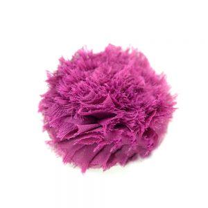 Florecilla 6 cm buganvilla
