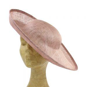 Pamela Angelina rosa nude oscuro